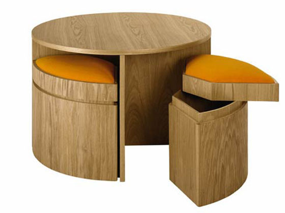 furniture that saves space. tablestoolsspacesavingcomfortstylefurniture furniture that saves space r