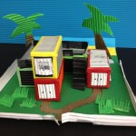 Design and Technology Projects - david morrison -- 2013-08-13.jpg